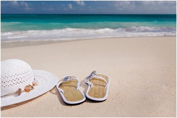 Calla Formentor Beach