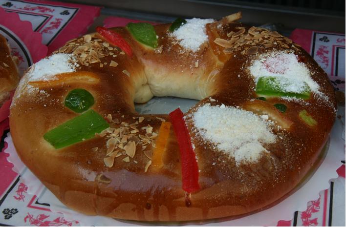 majorcan food